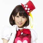 "Mai Kotone plays a ""one-man"" concert in Taiwan and appears as guest at STARMARIE's Taipei ..."