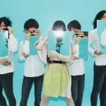 Modern Japanesque Art J-Pop/Rock group, PASSEPIED will make their International debut at T...