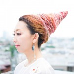 Rie fu goes on Japan and Asia tour in April