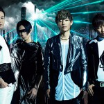 "SPYAIR impress Korean fans at Seoul ""one-man"""