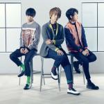 "WEAVER's new song, ""KUCHIZUKE Diamond"", digitally released worldwide for the first time"