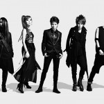 "exist†trace releases live-show exclusive single ""TWIN WINGS"""