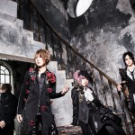 GOTCHAROCKA will release their first full album in two years on August 18, their three-yea...