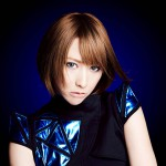 Eir Aoi's first  Shanghai event captivates 8,000