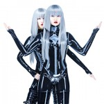 GAMEBOI LOS ANGELES AND TUNE IN TOKYO PRESENT J-POP ARTISTS FEMM LIVE IN WEST HOLLYWOOD