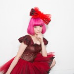 "Kyary Pamyu Pamyu's theme song for Japan tour and music video release dates confirmed. ""On..."