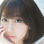 """Riho Iida's Solo debut album """"ripi-ripi"""" Buzzing in Taiwanese chart!"""