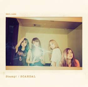 SCANDAL_SNAP