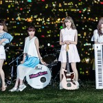 Silent Siren's Taiwan and Hong Kong shows on Asia tour excite
