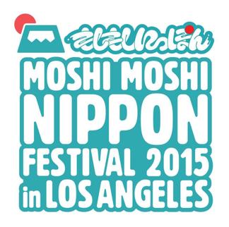 moshi-moshi_LA