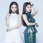"Faint★Star Appointed as the Official Ambassador of ""Jogja Japan Week 2015"", the Biggest Ja..."
