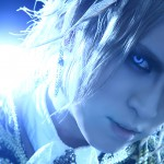 "KAMIJO IS COMING ON ""LINE STICKERS""!  FIRST ARTIST TO MAKE A WORLDWIDE ""OFFICIAL LINE STIC..."