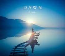 Aimer_Dawn
