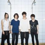 [Alexandros] Kawakami & Isobe start as radio regulars in Australia