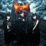 "BABYMETAL to perform a ""one-man"" concert at Wembley Arena next April"