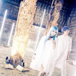 "GARNiDELiA releases new greatest hits indie album ""BiRTHiA"""