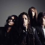 "L'Arc-en-Ciel's ""L'ArCASINO"" Yumeshima concert. Live-viewings in theaters across Japan"
