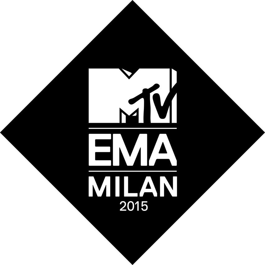 MTV_EMA2015