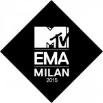 MTV Europe Music Awards nominees: BABYMETAL, ONE OK ROCK, SANDAIME J Soul Brothers from EX...