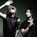 OLDCODEX will Perform on a Joint Event of The 12th Tokyo International Music Market on Oct...