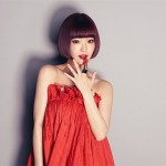 Yun*chi's New York concert