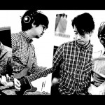 ASIAN KUNG-FU GENERATION will launch their Europe tour in England, France and Germany.