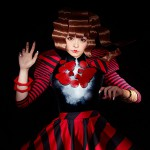 Kyary Pamyu Pamyu's Third London Solo Show Proved a Huge Success.