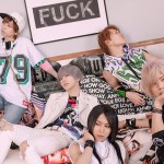 SuG's First EU Tour , Starting from Cologne in November.