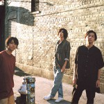 """plenty's """"Inochi no Katachi"""" Tour Goes Abroad for the First Time as a Solo Show."""