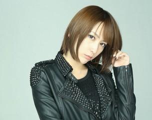 Eir-Aoi