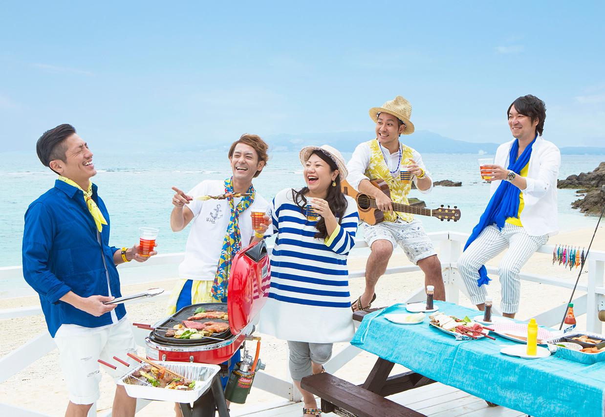 Hy U2019s Final Show At Okinawa  Will Live Streamed On Niconico