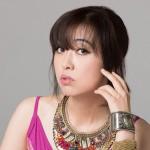 """Megumi Hayashibara to Release a Single Produced by Ringo Shiina """"Showa Genroku Rakugo Shin..."""