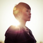 Nao Yoshioka Awarded Best New Artist on Soul Media for the First Time as a Japanese Singer...