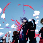 """SuG's European Tour Ended. """"SLVS"""" an Unreleased Song in Japan Was Performed."""