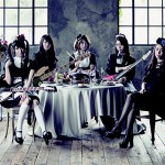 "BAND-MAID®  Releasing ""New Beginning"" as downloads in 111 countries."