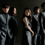 Sakanaction Taiwan Show Added