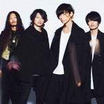 """SXSW"" Music features [Alexandros] and DE DE MOUSE"