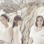 Kalafina's First Live Performance in Mexico Ends in Success and Appears Live on Local TV