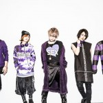 SuG, New Music Video Includes Clips from EU Tour