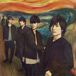 flumpool New Album Release Tour: Announces Additional Tour Dates in Asia
