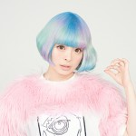 Kyary Pamyu Pamyu Reveals Bits of Her First Greatest Hits Album and Announces the World To...