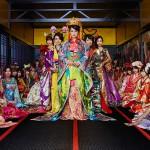 AKB48 New Overseas Groups: Taiwan TPE48, Manila MNL48, and Bangkok BNK48