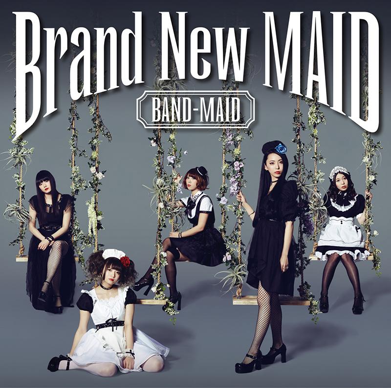BAND-MAID_B