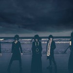 the GazettE Unleash UNDYING Preview