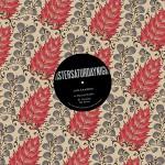 Illreme Released 12 Inch Vinyl Record as Jun Kamoda from US Label