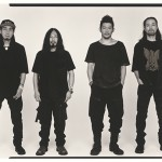 BRAHMAN Live Performance in China, First in 13 Years
