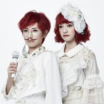 "Charisma.com and Azumi Inoue & Yuyu Confirmed for ""HYPER JAPAN"" Festival in London"