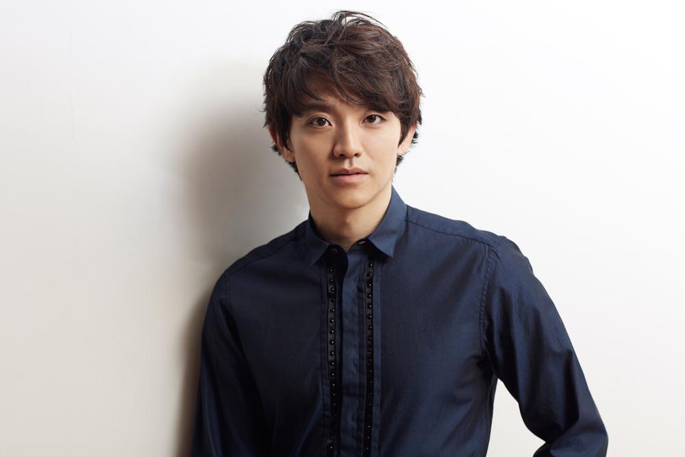 Daisuke-Mori