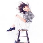 Hiromi Uehara Hits No.1 on US Billboard Jazz Chart
