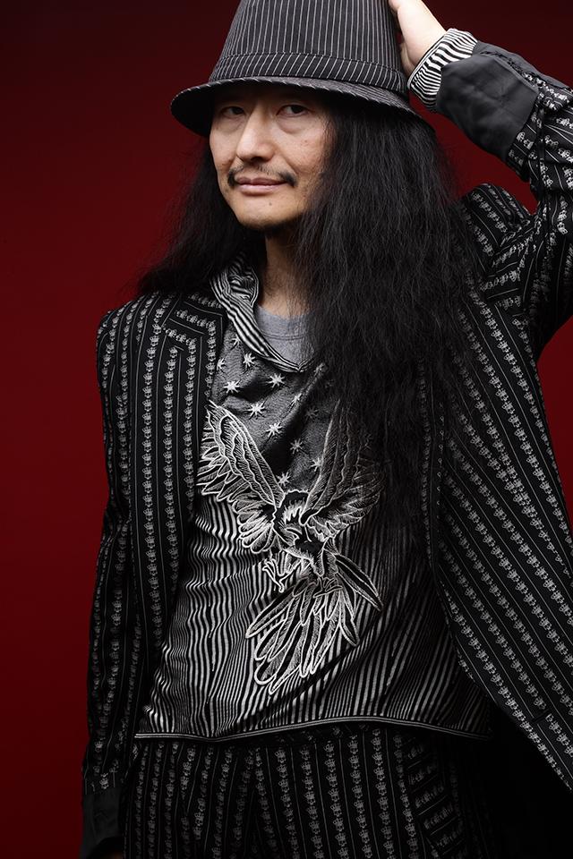 Shiro-Sagisu